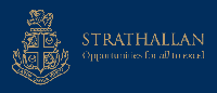 Strathallan School manages endpoints seamlessly with Desktop Central