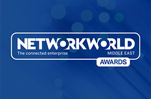 Network World