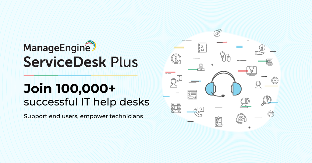 help desk products All our products are very competitively priced especially keeping in mind startups  and sme's we believe that  help desk pricing, as simple as it gets choose.